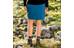 Klättermusen W's Vanadis Skirt Blue Sapphire